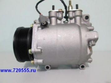 Компрессоры Honda CR-V 2, Accord VII 02-06г.в.